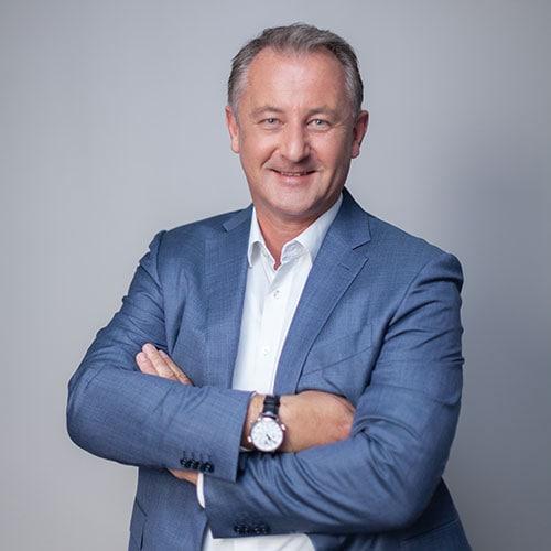 Matthias Krefeld Nagarro ES