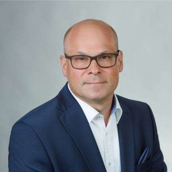 Markus Ritzel Nagarro ES
