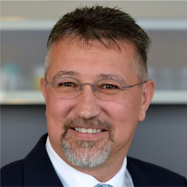Michael Hummel Nagarro ES