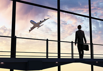Nagarro ES ist SAP Concur Resell Partner