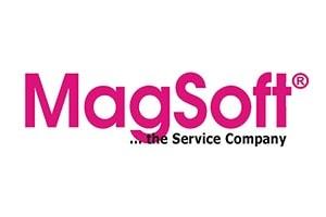 Nagarro ES übernimmt IT-Dienstleister MagSoft
