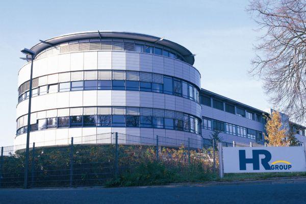 Allgeier übernimmt IT-Betrieb von Hamm Reno