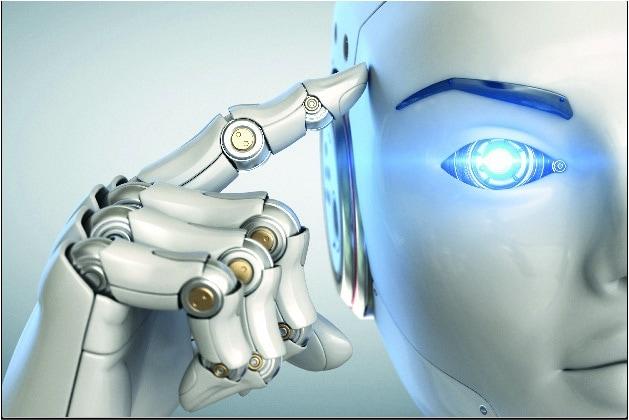 KI und SAP: Eine Verbindung mit Zukunft?