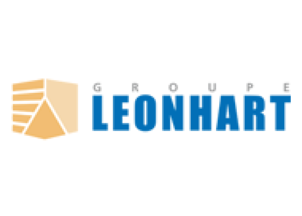 Leonhart Nagarro ES