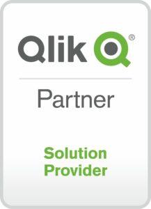 Qlik Solution Provider