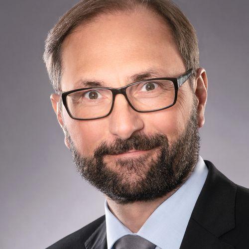 Axel Eggers Nagarro ES