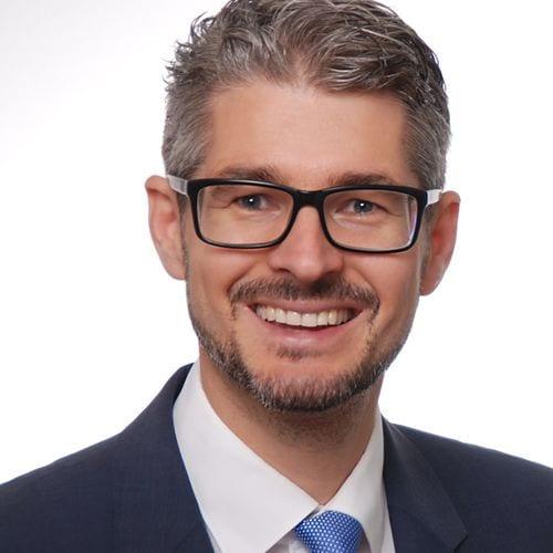 Bernd Friedrich Testimonial Manages Services