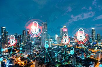 SAP Compliance Speeddating: 6 smarte Add-Ons für SAP