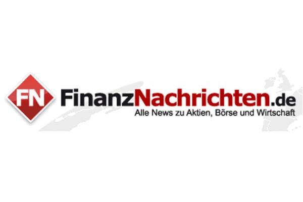 FinanzNachrichten.de – Neue Marke für die Zukunft