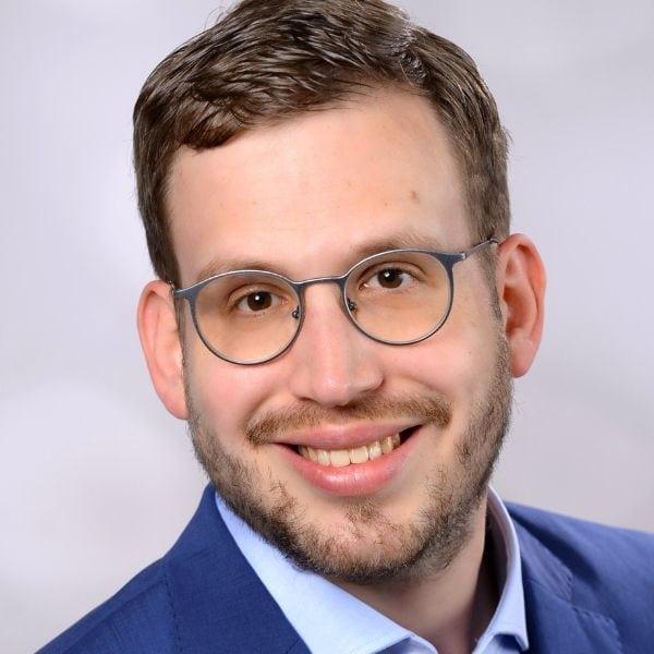 Florian Hermann Nagarro ES