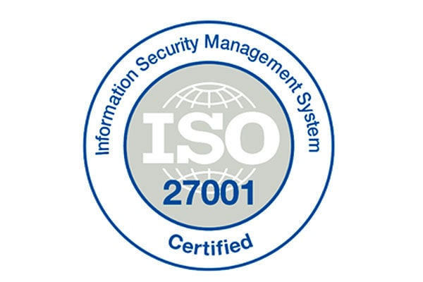iso_2700