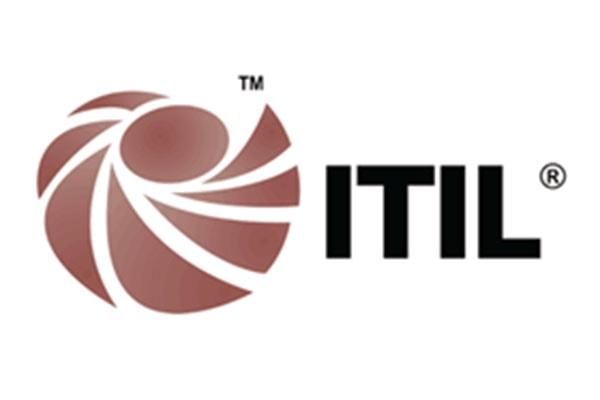 itil_certificate