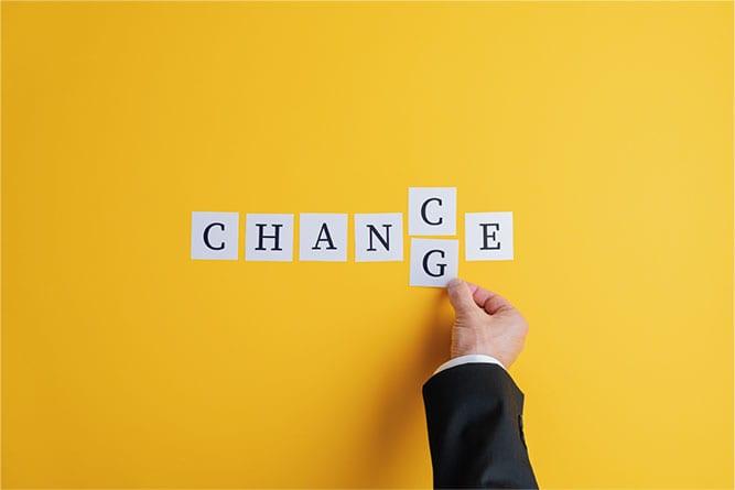 Der Wandel zum intelligenten Fertigungsunternehmen mit SAP S/4HANA – Session 1