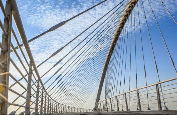 Mit End-to-End Prozessen in die Digitalisierung – Warum SAP Concur der Einstieg in das Intelligent Enterprise ist