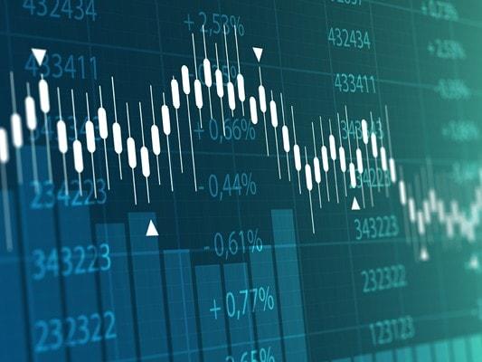 La Deutsche Börse inclut Nagarro ES dans l'indice SDAX