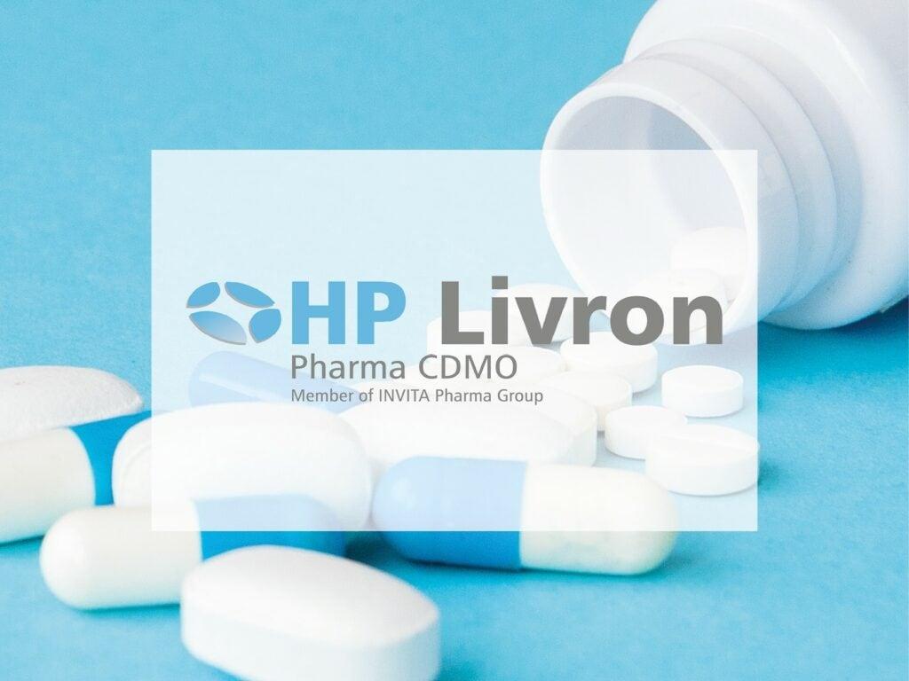 Client HP Livron – booster sa supply chain avec SAP S/4HANA et le module MPS