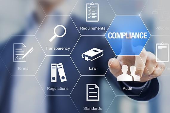 Grundkurs: Aufbau Berechtigungskonzept in SAP