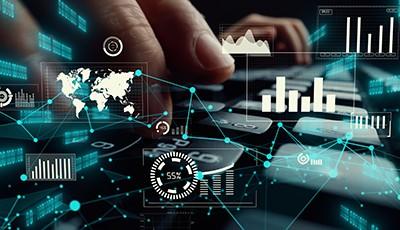 Analytics Summit – November 2021