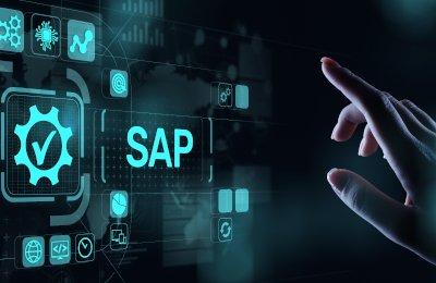 Thumbnail SAP Infrastruktur für Coop Norge.jpg