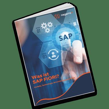 SAP Fiori eBook