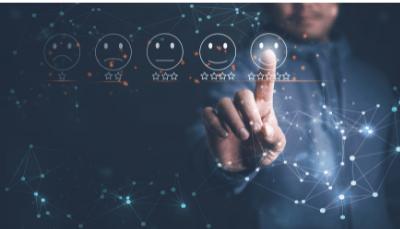 SAP S/4HANA Migration Cockpit – direct transfer approach