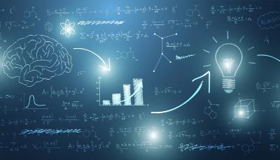 Was ist ein intelligentes Unternehmen?  Und wie hilft mir SAP dabei?