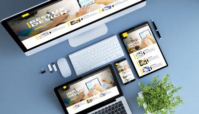 Eine bessere User Experience durch SAP Fiori