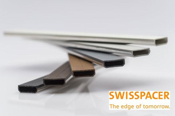 swisspacer-usecase